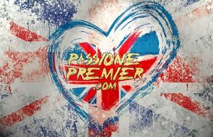Passionepremier logo 1