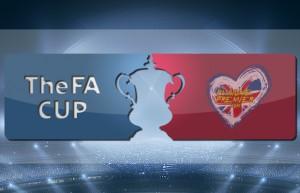 FA Cup logo 2