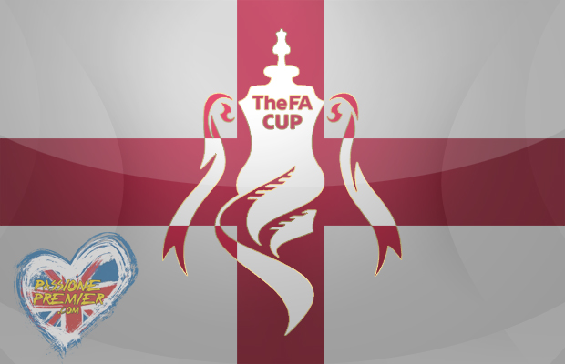 tabellino preston arsenal fa cup
