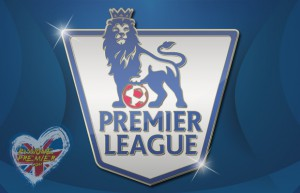 tabellino burnley-leicester 1-0