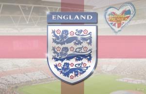 Inghilterra-Euro2016