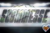 Scommesse - Premier League 15^ Giornata