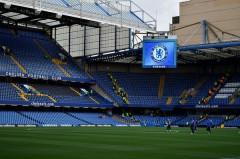 Chelsea Hazard Psg Real Madrid