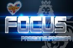 Focus PP