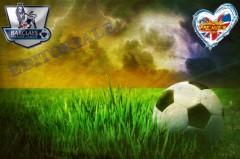 Editoriale Premier League