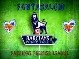 Fantacalcio Premier League