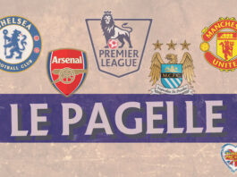 pagelle crystal palace watford 2-1