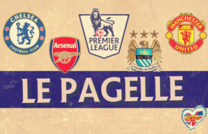 pagelle swansea newcastle