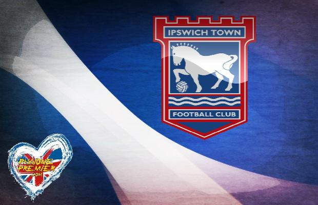 siti di incontri Ipswich Atene servizio di incontri