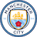 city badge piccolo