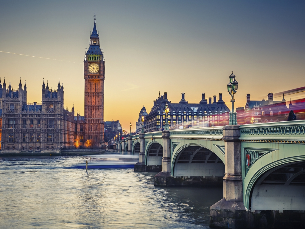 Londra allenatore di incontri